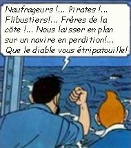 flibustier2