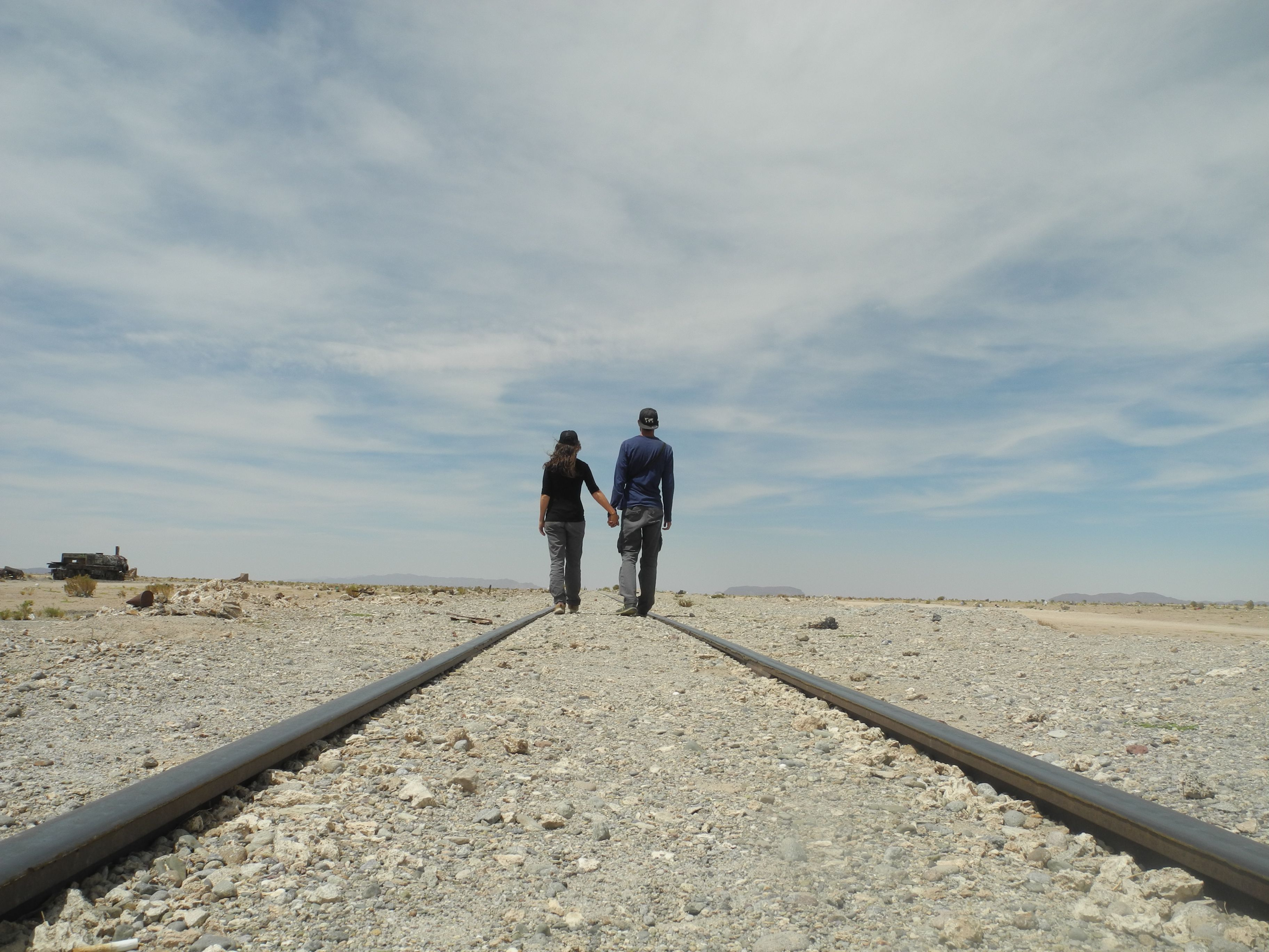 Bolivie : on fait le bilan !