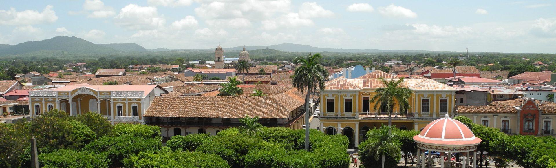 Rencontres internationales à Granada