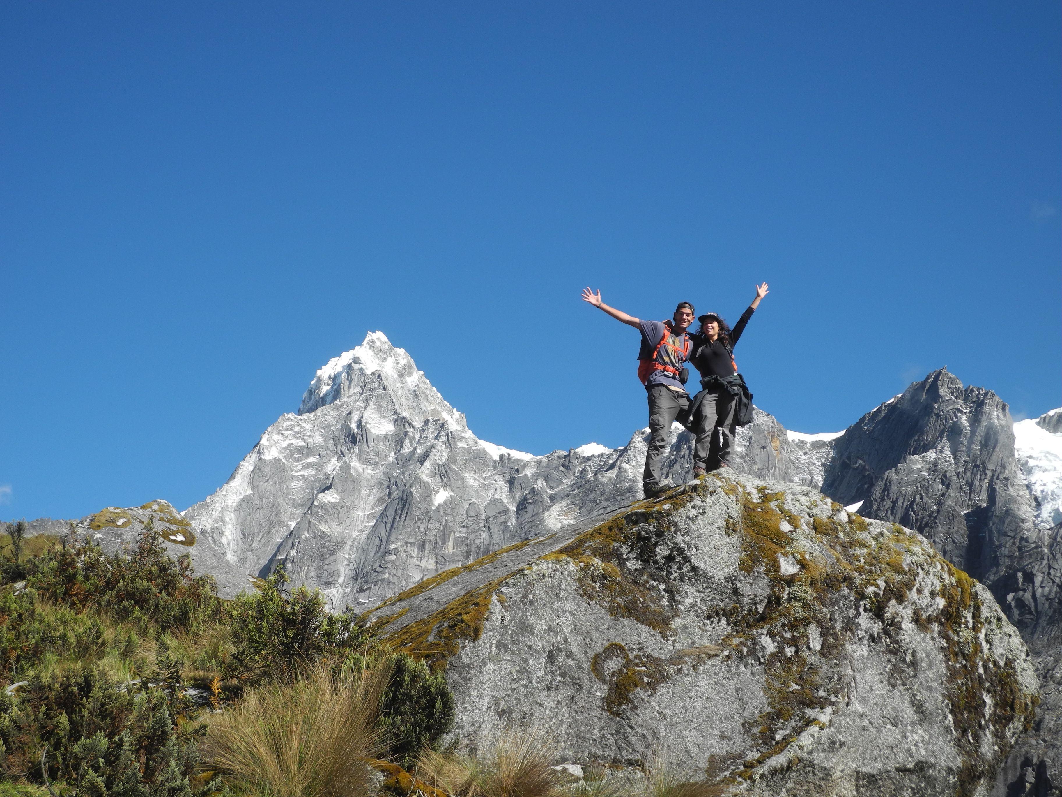 Pérou : on fait le bilan !